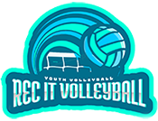 REC It Volleyball